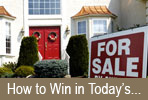 Loans: How to Win in Today's Housing Market...